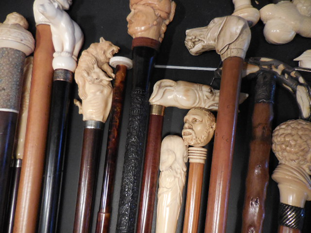 The Henry Foster Cane Collection - DSCN0010.JPG