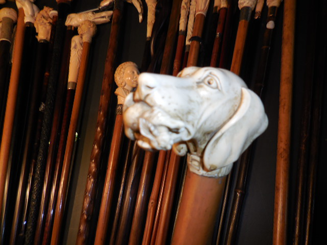 The Henry Foster Cane Collection - DSCN0016.JPG