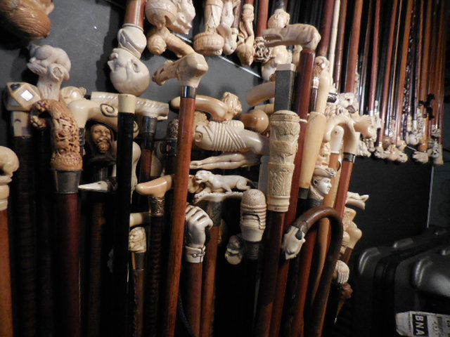 The Henry Foster Cane Collection - DSCN0019.JPG
