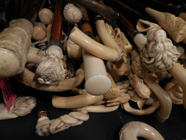 The Henry Foster Cane Collection - DSCN0049.JPG