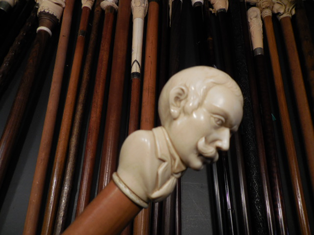 The Henry Foster Cane Collection - DSCN0052.JPG