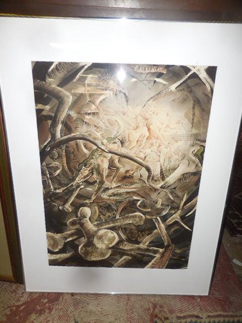 New Years Day Auction  - DSCN0786.JPG