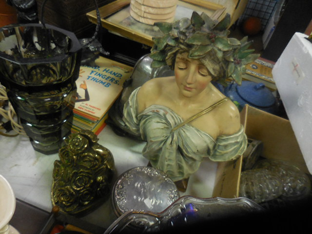 Private Collection Auction- This is a good one for all bidders and collectors - DSCN1175.JPG