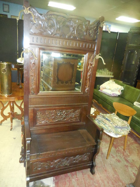 Private Collection Auction- This is a good one for all bidders and collectors - DSCN1324.JPG