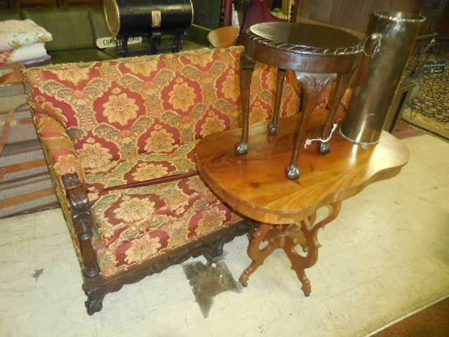 Private Collection Auction- This is a good one for all bidders and collectors - DSCN1331.JPG