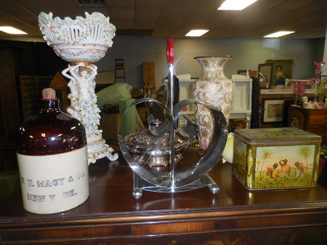 Private Collection Auction- This is a good one for all bidders and collectors - DSCN1343.JPG