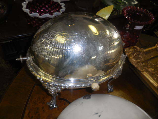 Private Collection Auction- This is a good one for all bidders and collectors - DSCN1349.JPG