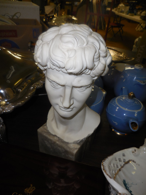 Private Collection Auction- This is a good one for all bidders and collectors - DSCN1361.JPG