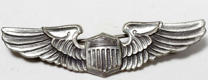 Lifetime Military Collection- USA, Nazi, Firearms, Uniforms and More - 102.jpg
