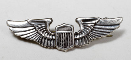 Lifetime Military Collection- USA, Nazi, Firearms, Uniforms and More - 119.jpg