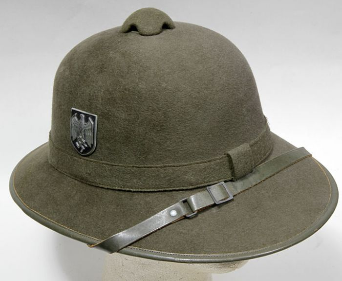 Lifetime Military Collection- USA, Nazi, Firearms, Uniforms and More - 127.jpg