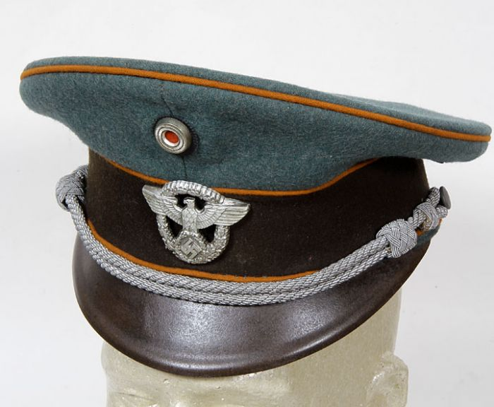 Lifetime Military Collection- USA, Nazi, Firearms, Uniforms and More - 133.2.jpg
