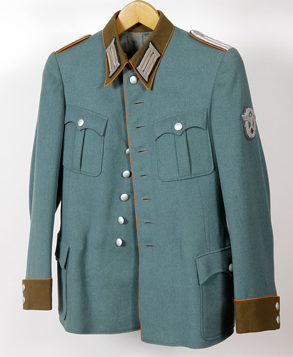 Lifetime Military Collection- USA, Nazi, Firearms, Uniforms and More - 133.jpg