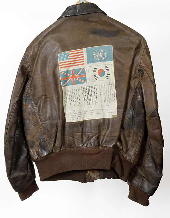 Lifetime Military Collection- USA, Nazi, Firearms, Uniforms and More - 172.2.jpg