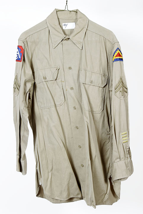 Lifetime Military Collection- USA, Nazi, Firearms, Uniforms and More - 183.jpg