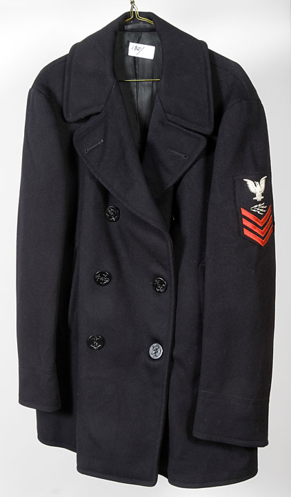 Lifetime Military Collection- USA, Nazi, Firearms, Uniforms and More - 185.jpg