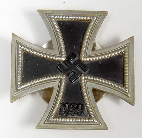 Lifetime Military Collection- USA, Nazi, Firearms, Uniforms and More - 81.jpg