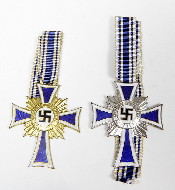 Lifetime Military Collection- USA, Nazi, Firearms, Uniforms and More - 92.jpg