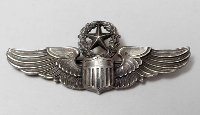 Lifetime Military Collection- USA, Nazi, Firearms, Uniforms and More - 99.jpg