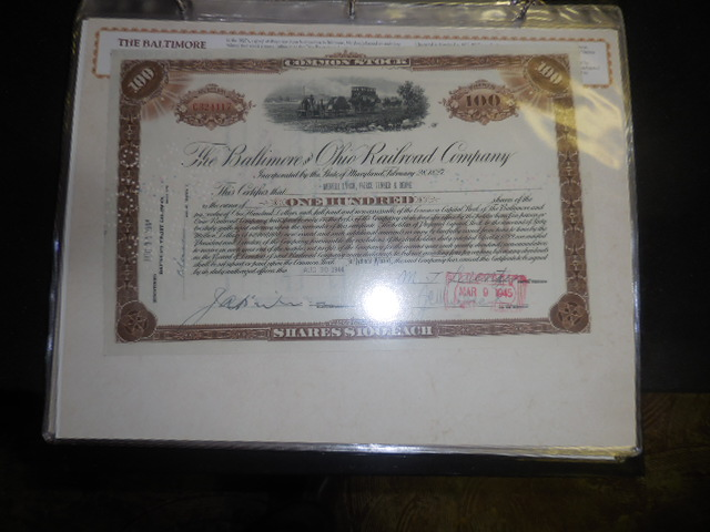 Memorial Day Monday Estates Auction - DSCN1841.JPG