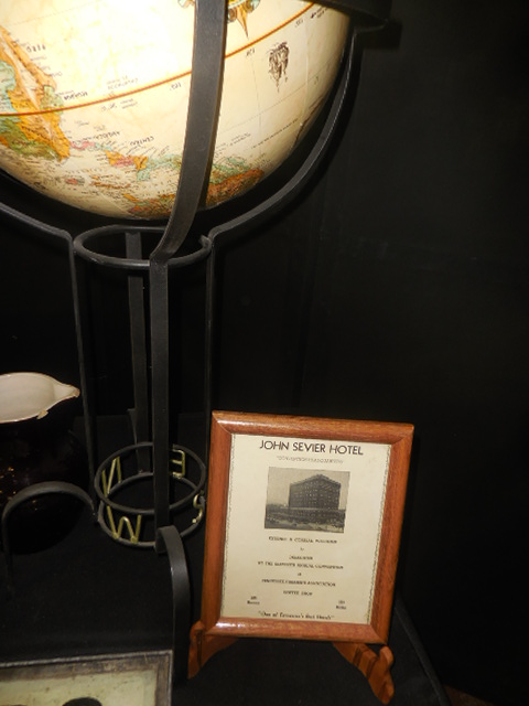 Memorial Day Monday Estates Auction - DSCN1848.JPG