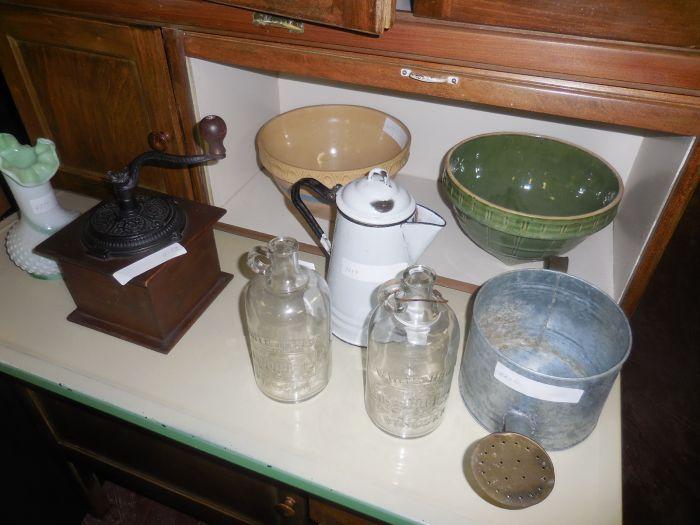 Memorial Day Monday Estates Auction - DSCN1937.JPG