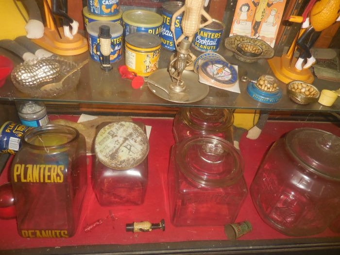 "The Cecil A. R. ""Tiny"" Smith Antiques Estate Auction - DSCN2130.JPG"