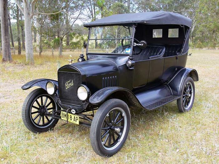 The Dewey Crum Collection - touring_car.jpg