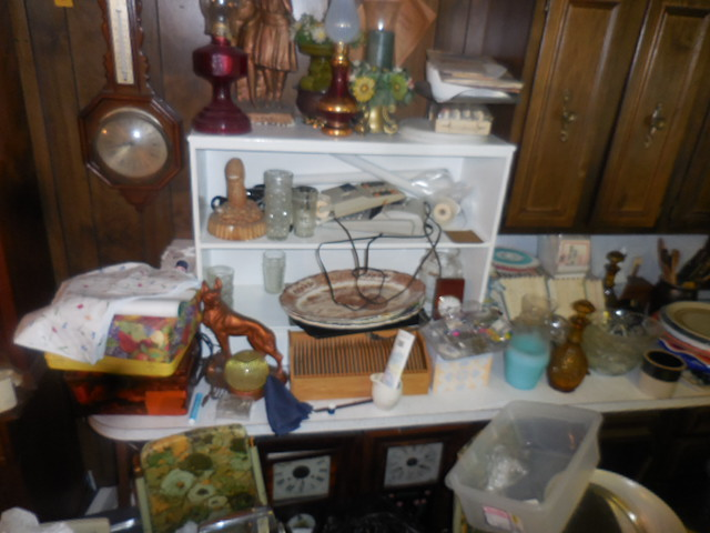 Jeff Bridwell  Estate Auction- Blountville - DSCN3290.JPG
