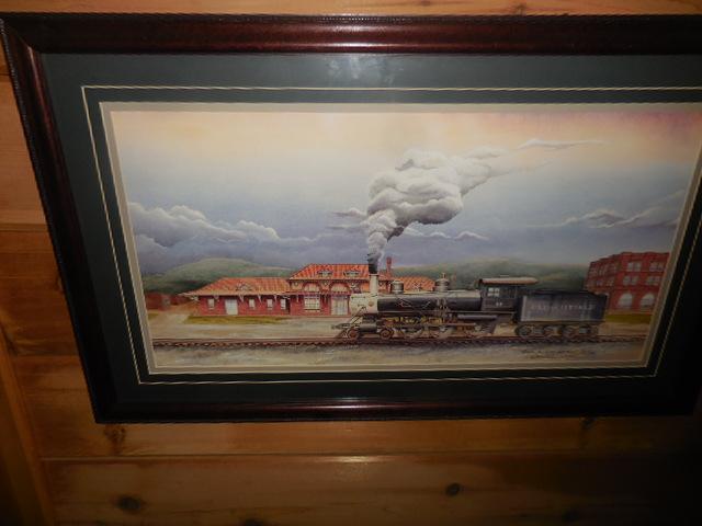 Todd Rankin Absolute Auction - DSCN3401.JPG
