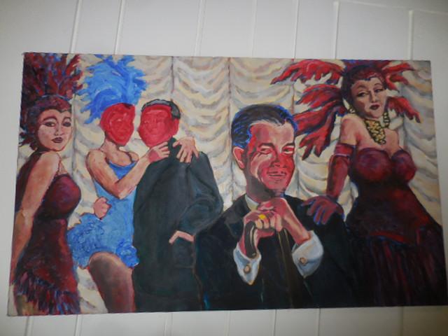 Todd Rankin Absolute Auction - DSCN3432.JPG