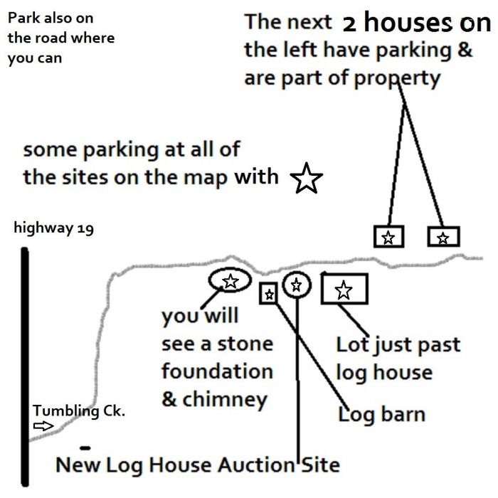 Todd Rankin Absolute Auction - tuling_map.jpg