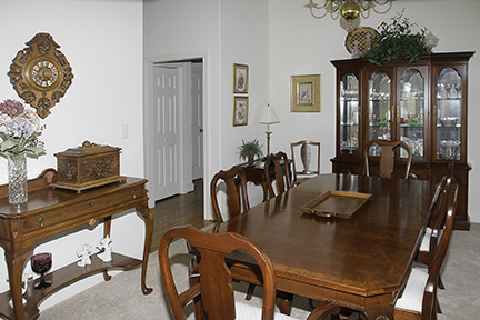 Colonel Frank and Dr. Ginger Rutherford Estate- Antiques, Clocks, Upscale Furnishing - JP_3018_LO.jpg