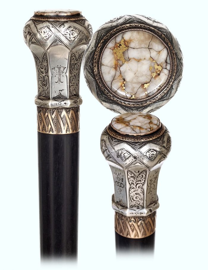 Antique Cane  Auction - 11_1.jpg