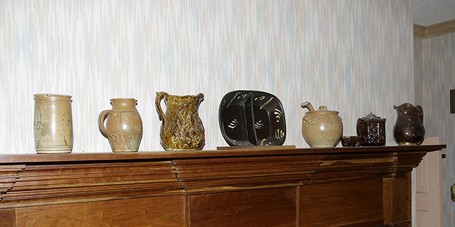 Chesla  and Ruth Sharp Lifetime Fine Antiques Collection and Historic House Auction - JP_7521_lo.jpg
