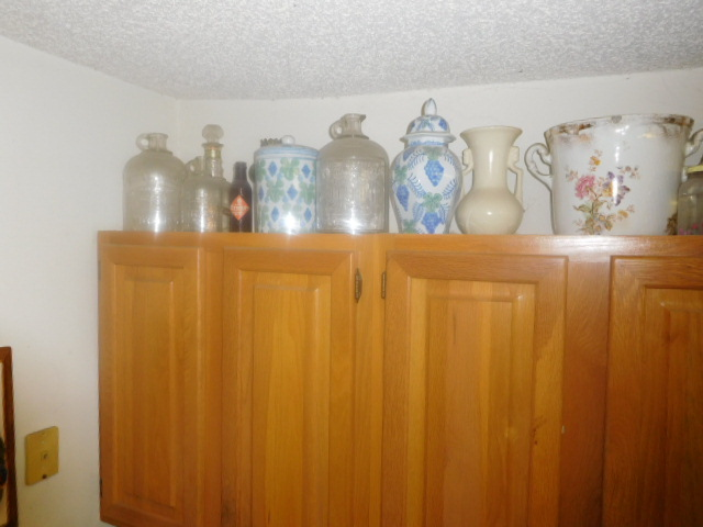 Labor Day Monday Estates- Dont Miss this auction- Unbelievable  - DSCN0402.JPG