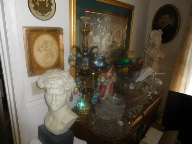 Labor Day Monday Estates- Dont Miss this auction- Unbelievable  - DSCN0406.JPG