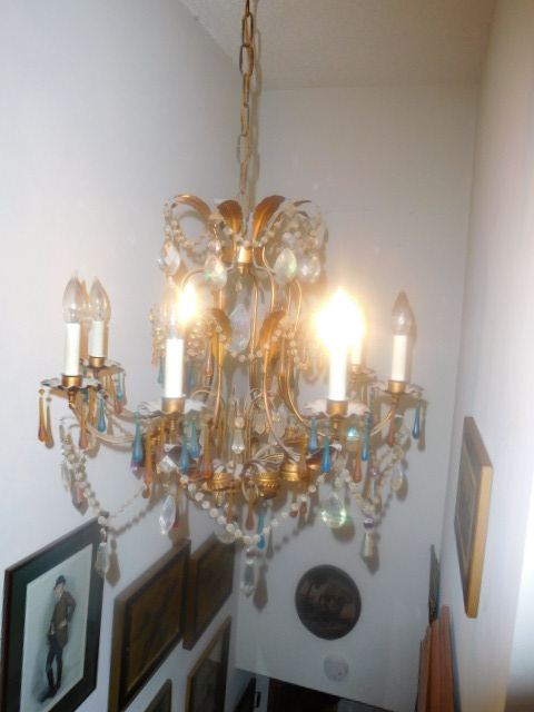 Labor Day Monday Estates- Dont Miss this auction- Unbelievable  - DSCN0430.JPG