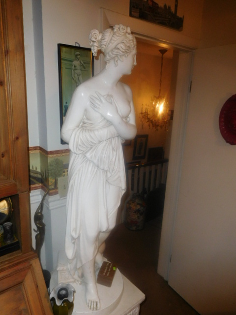 Labor Day Monday Estates- Dont Miss this auction- Unbelievable  - DSCN0445.JPG