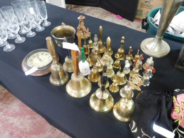 Antique and Estates Auction - DSCN1119.JPG