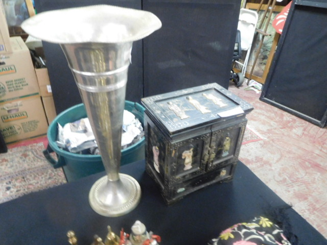Antique and Estates Auction - DSCN1122.JPG