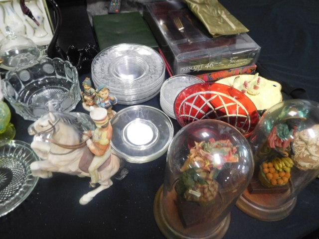 Antique and Estates Auction - DSCN1124.JPG