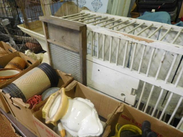 Antique and Estates Auction - DSCN1131.JPG
