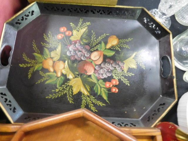 Antique and Estates Auction - DSCN1144.JPG