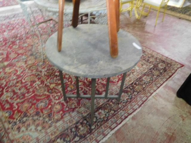 Antique and Estates Auction - DSCN1147.JPG