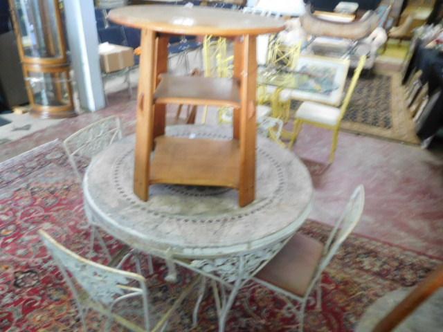 Antique and Estates Auction - DSCN1148.JPG