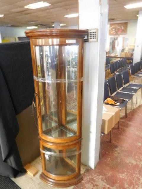 Antique and Estates Auction - DSCN1149.JPG