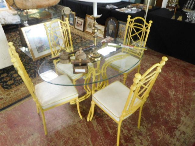 Antique and Estates Auction - DSCN1150.JPG