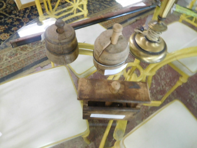Antique and Estates Auction - DSCN1152.JPG
