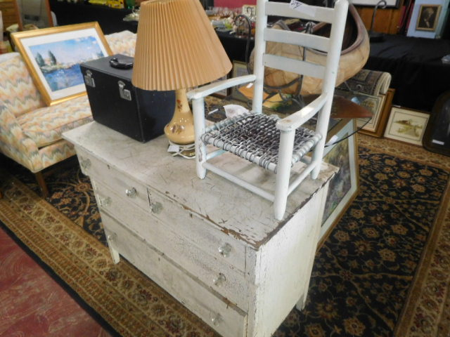 Antique and Estates Auction - DSCN1153.JPG